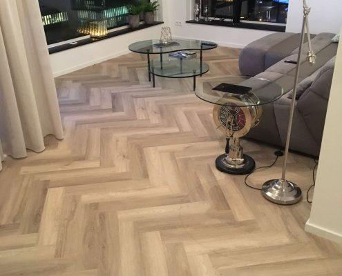 Novilon Pvc Vloer : Arpi woontrend kwaliteits vloeren van pvc tot tapijt of laminaat
