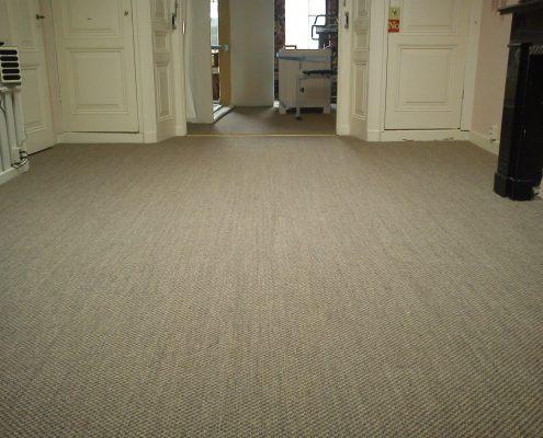 Tapijt Laminaat Direct : Arpi woontrend: kwaliteits vloeren van pvc tot tapijt of laminaat